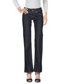 59b8367fbe Jeans E Denim Donna Levi's Red Tab Collezione Primavera-Estate e ...