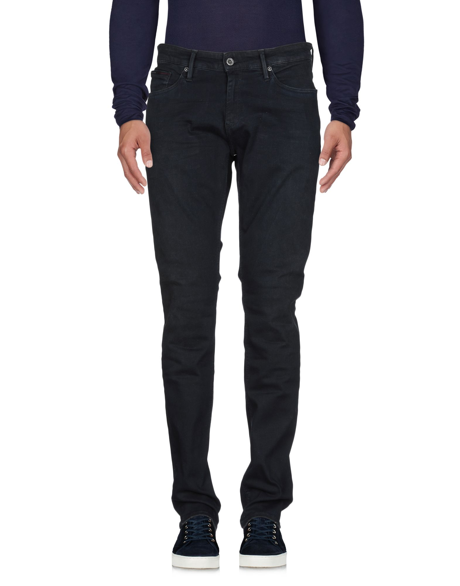 Pantaloni - Jeans Tommy Jeans Uomo - Pantaloni 42686137GB f07307