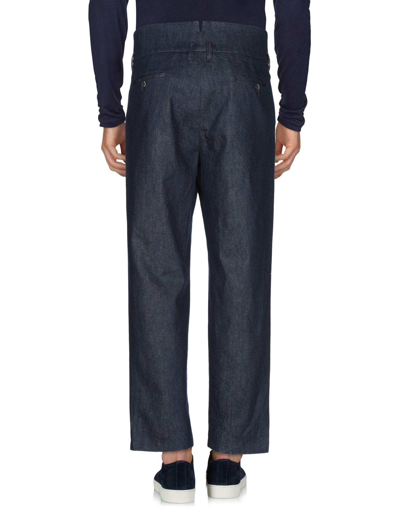 Pantaloni 42686336KN Jeans Barena Uomo - 42686336KN Pantaloni c54b20
