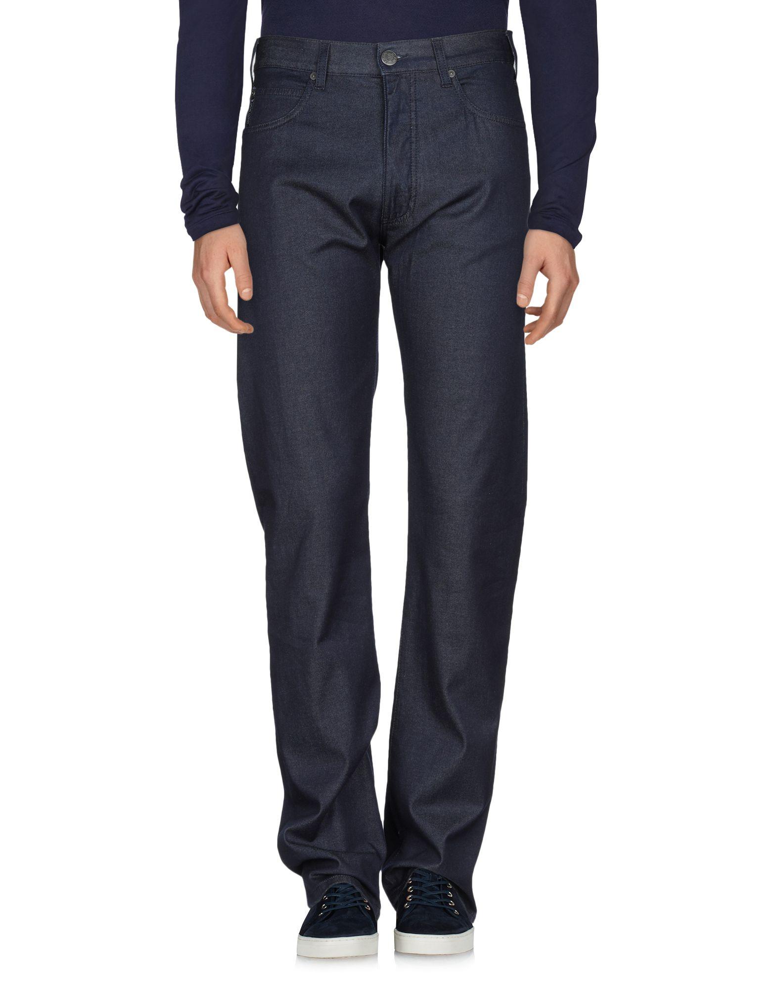 Pantaloni Jeans Armani Jeans Uomo Uomo Jeans - 42686376JE a86635