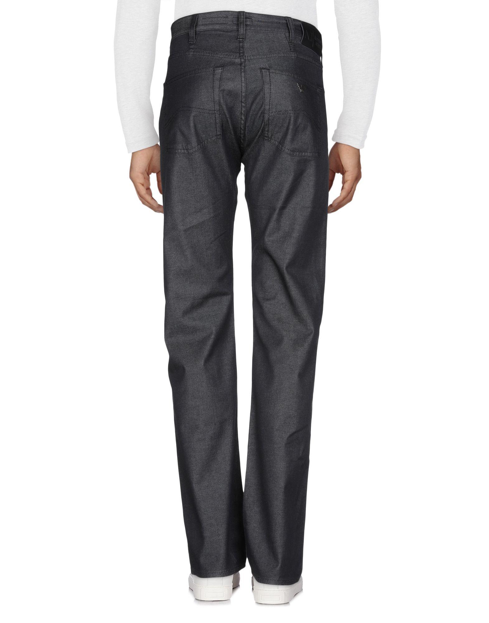 Pantaloni 42686383VI Jeans Armani Jeans Uomo - 42686383VI Pantaloni d866d3