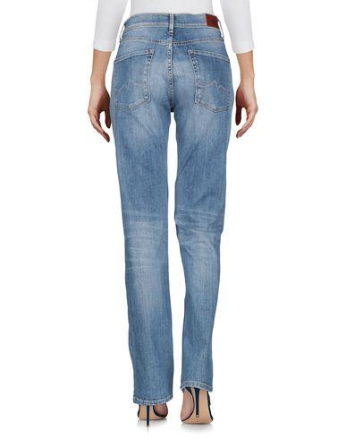 Pantalon Jeans Bleu Jean En Pepe qHdSwg5q7x