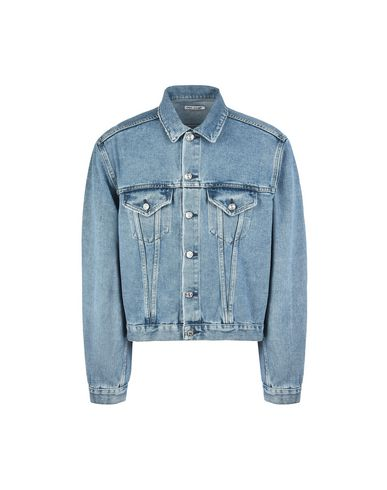 Giubbotto Our 42686709VF online Acquista Legacy su Uomo Jeans YOOX B7qwBrC