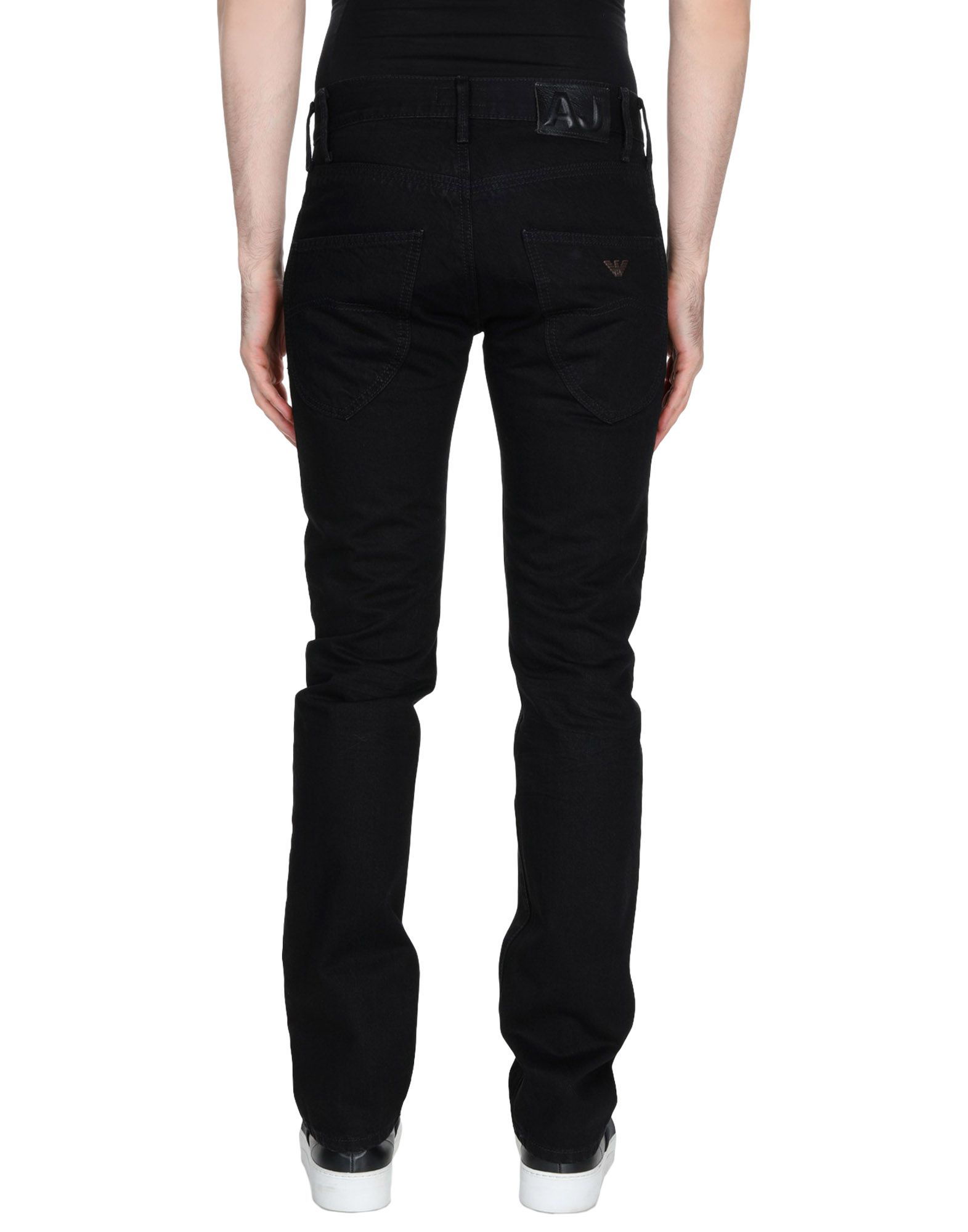 Pantaloni Jeans Jeans Armani Jeans Jeans Uomo - 42686754ED d8cdbd