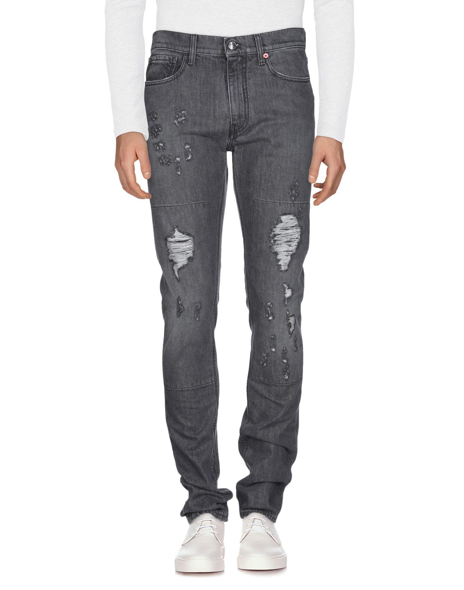 Pantaloni Jeans Ports Ports Ports 1961 Uomo - 42686949JD 27ea49