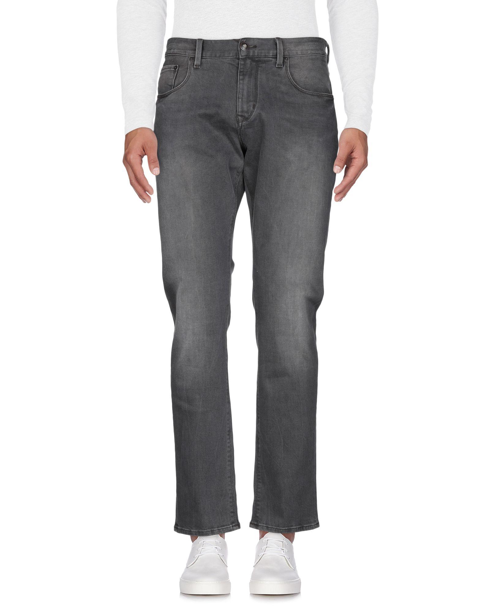 Pantaloni Jeans Tommy Hilfiger Uomo Uomo Uomo - 42687048FX c90ef8