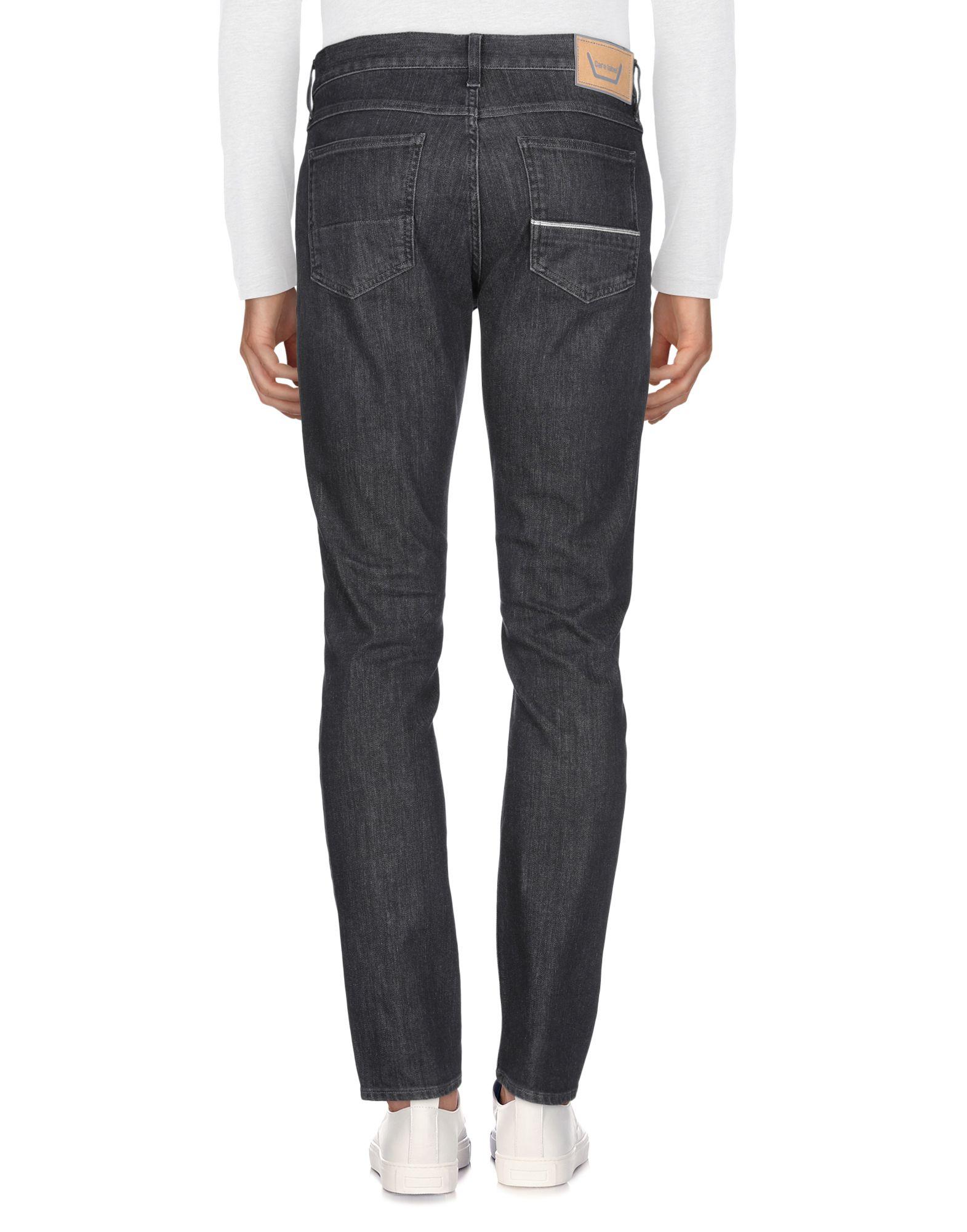 Pantaloni - Jeans Care Label Uomo - Pantaloni 42687057NG 7bd7d0