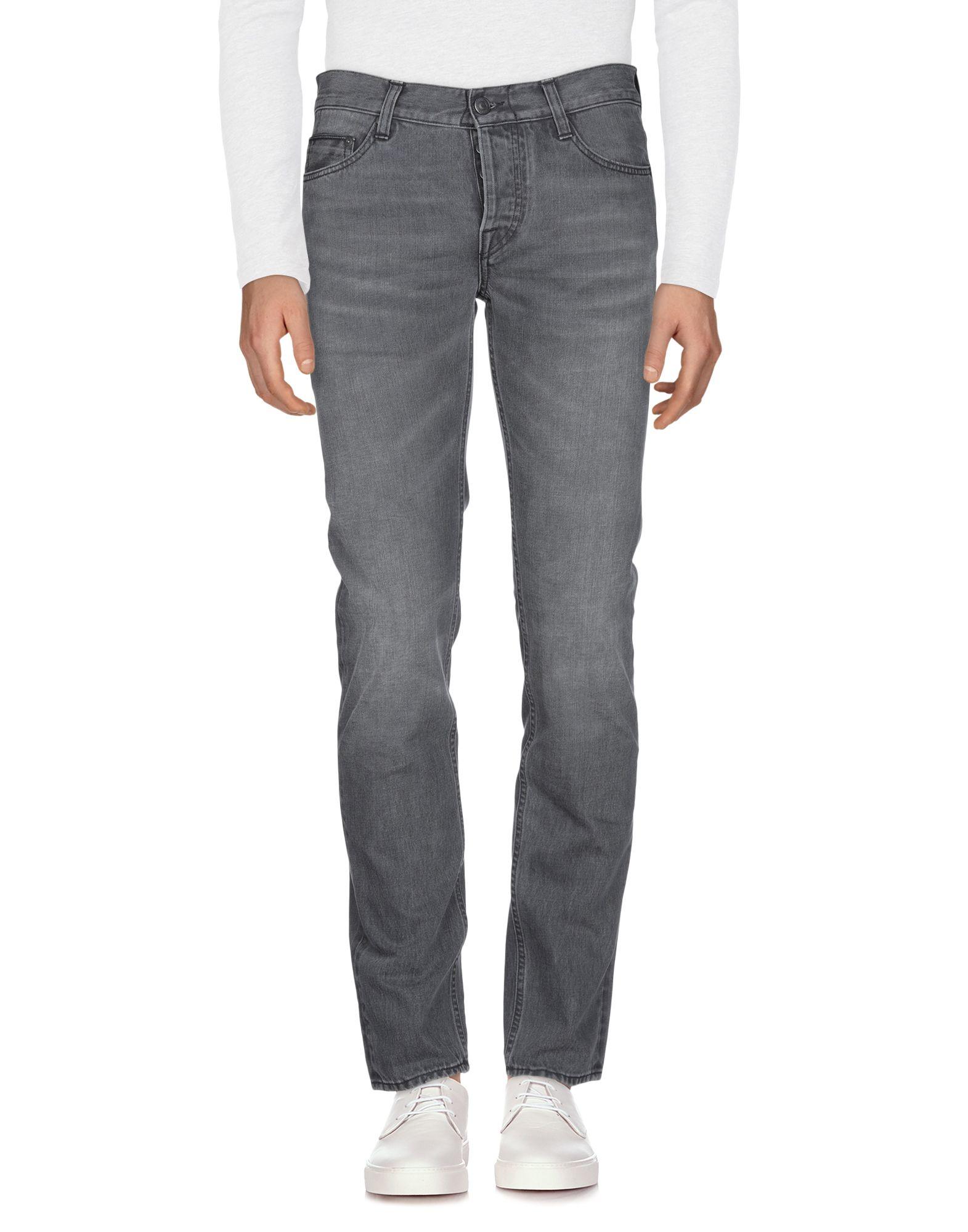 Pantaloni Jeans Jeans Jeans Care Label Uomo - 42687127VJ 4e36d5