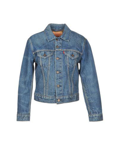 LEVI'S RED TAB - Denim jacket