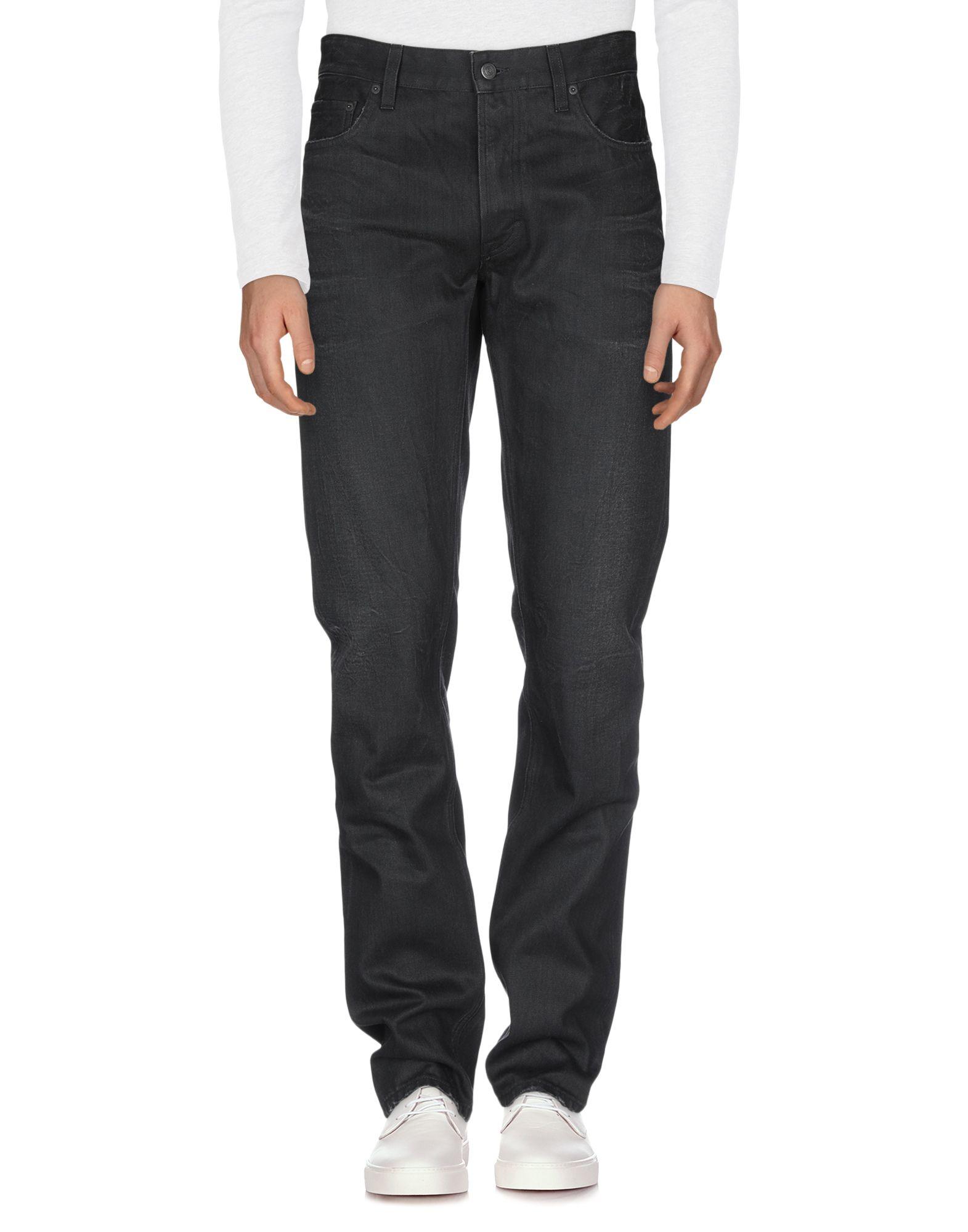 Pantaloni Jeans 5 Department 5 Jeans Uomo - 42687562BQ 13e62a