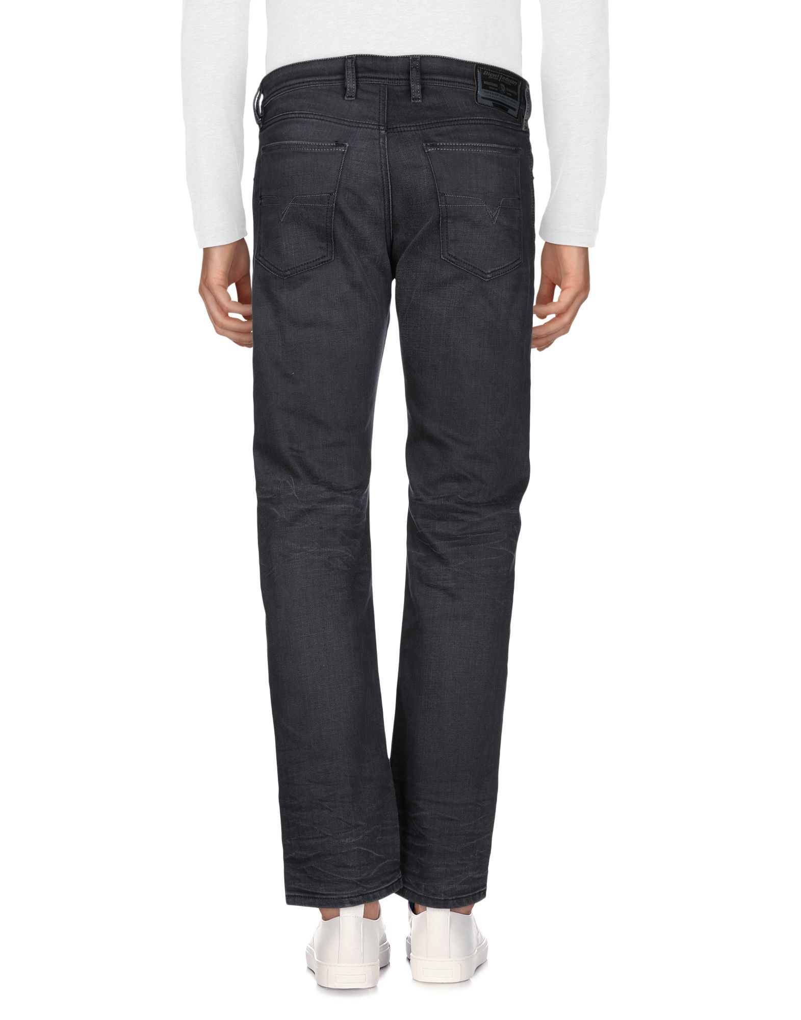 Pantaloni Diesel Jeans Diesel Pantaloni Uomo - 42687609AS 20ae14