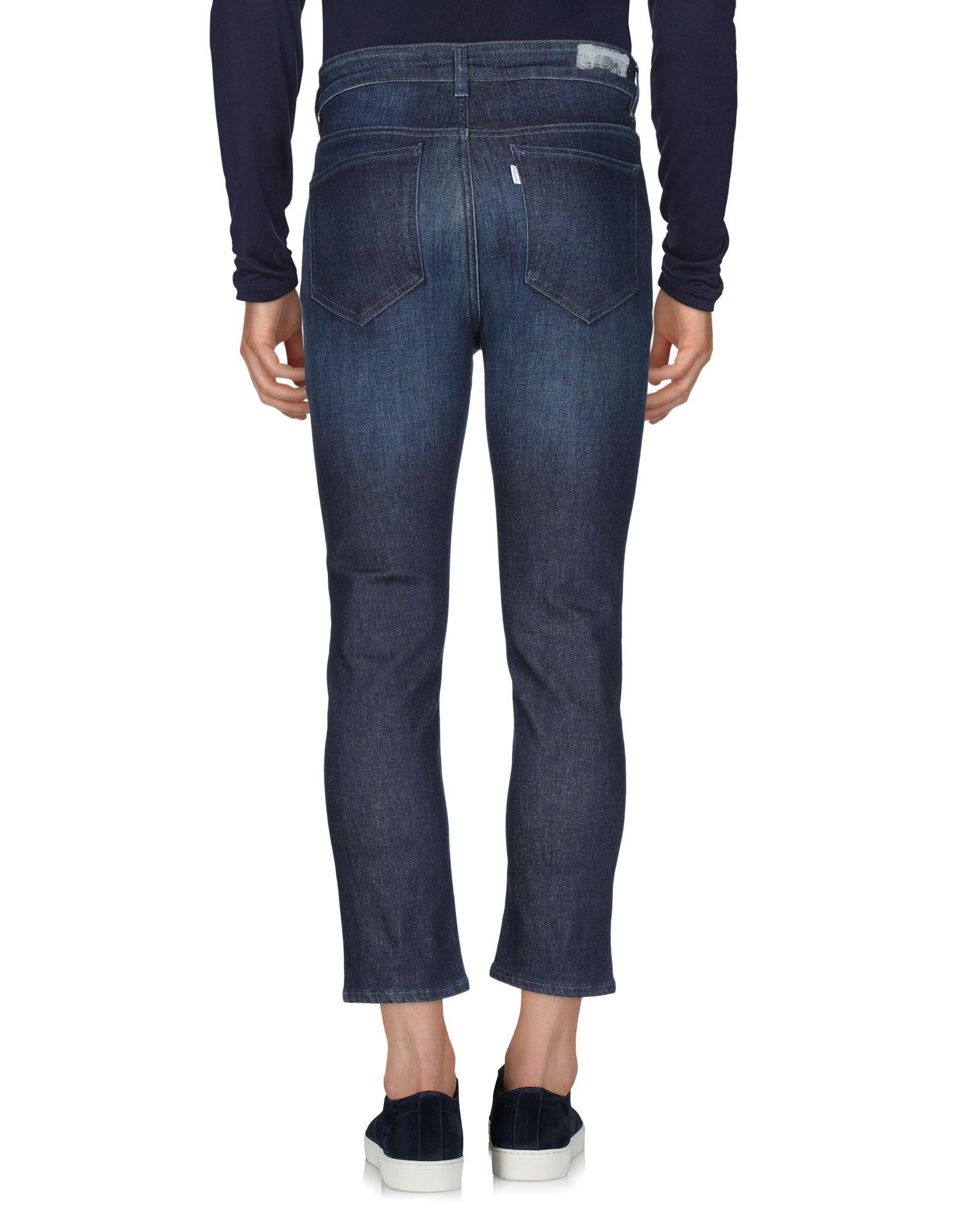 Pantaloni Jeans Haikure Uomo Uomo Haikure - 42687643CG 7f9c48