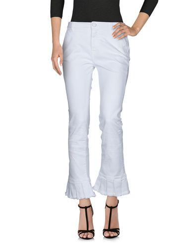 PINKO - Denim trousers