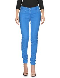 Miss sixty women spring summer and autumn winter collections shop miss sixty denim trousers publicscrutiny Image collections