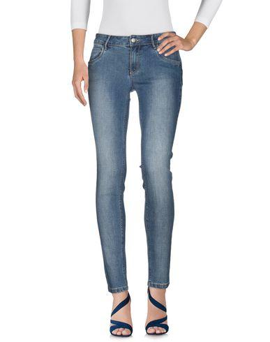 Take En Bleu Jean Pantalon two vwqxRga