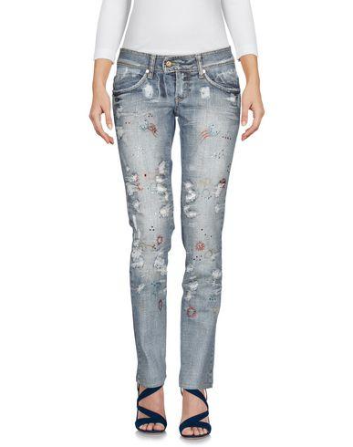 Met Pantalon Pantalon Bleu Jean En Met Pantalon Bleu En Met Jean PwTr0P