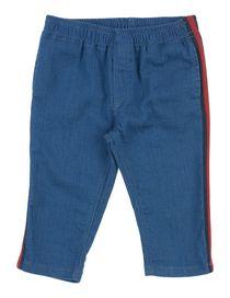 f19628b445 Abbigliamento per neonato Gucci bambino 0-24 mesi su YOOX