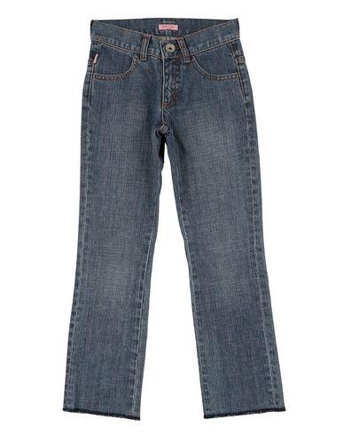 ROBERTO CAVALLI JUNIOR - Pantalon en jean