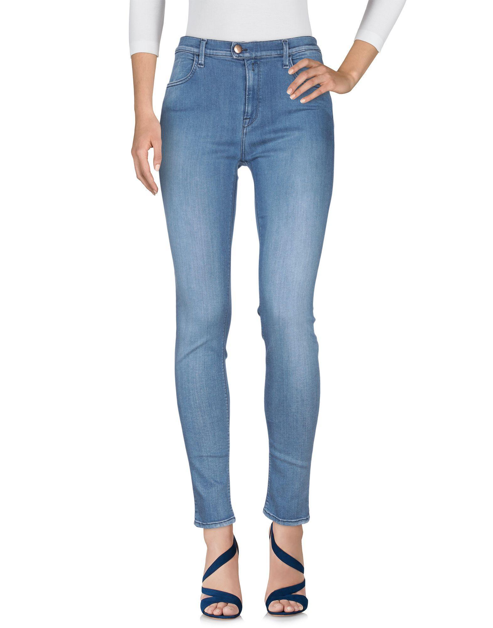 Pantaloni Jeans Replay Replay donna - 42689403WQ