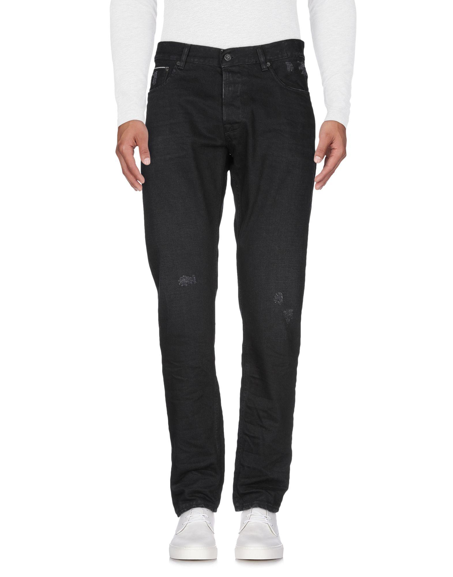 Pantaloni Jeans Jeans Jeans The.Nim uomo - 42689592GO 498