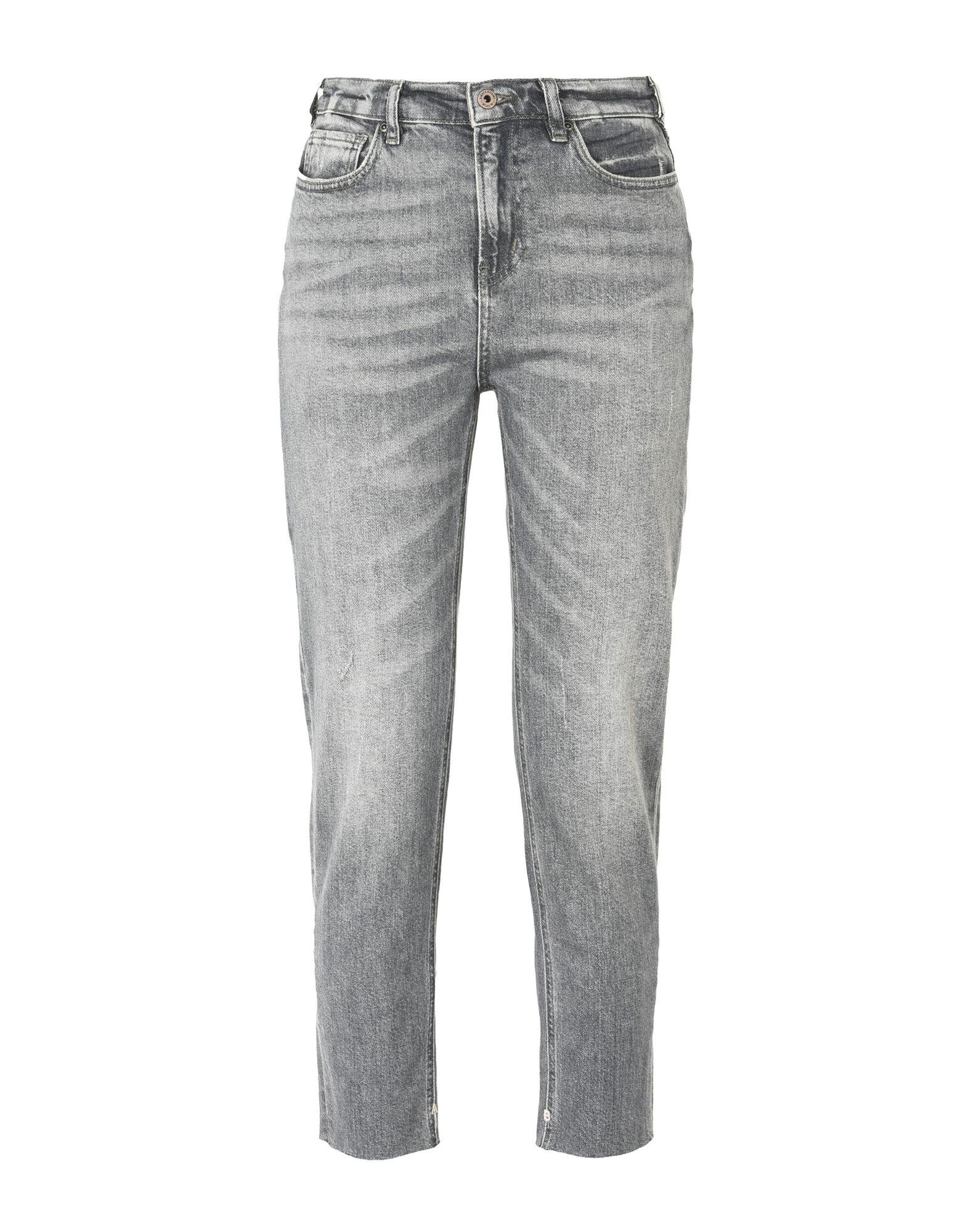 Pantaloni Jeans Scotch & Soda damen - 42690649MQ