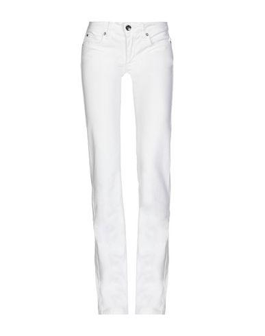 LIU •JO - Denim trousers
