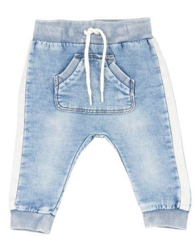 pantalon en jean name it® femme - pantalons en jean name it® sur