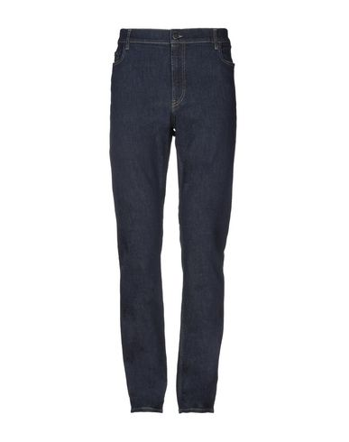 b1496d771a313 Pantalon En Jean Prada Homme - Pantalons En Jean Prada sur YOOX ...