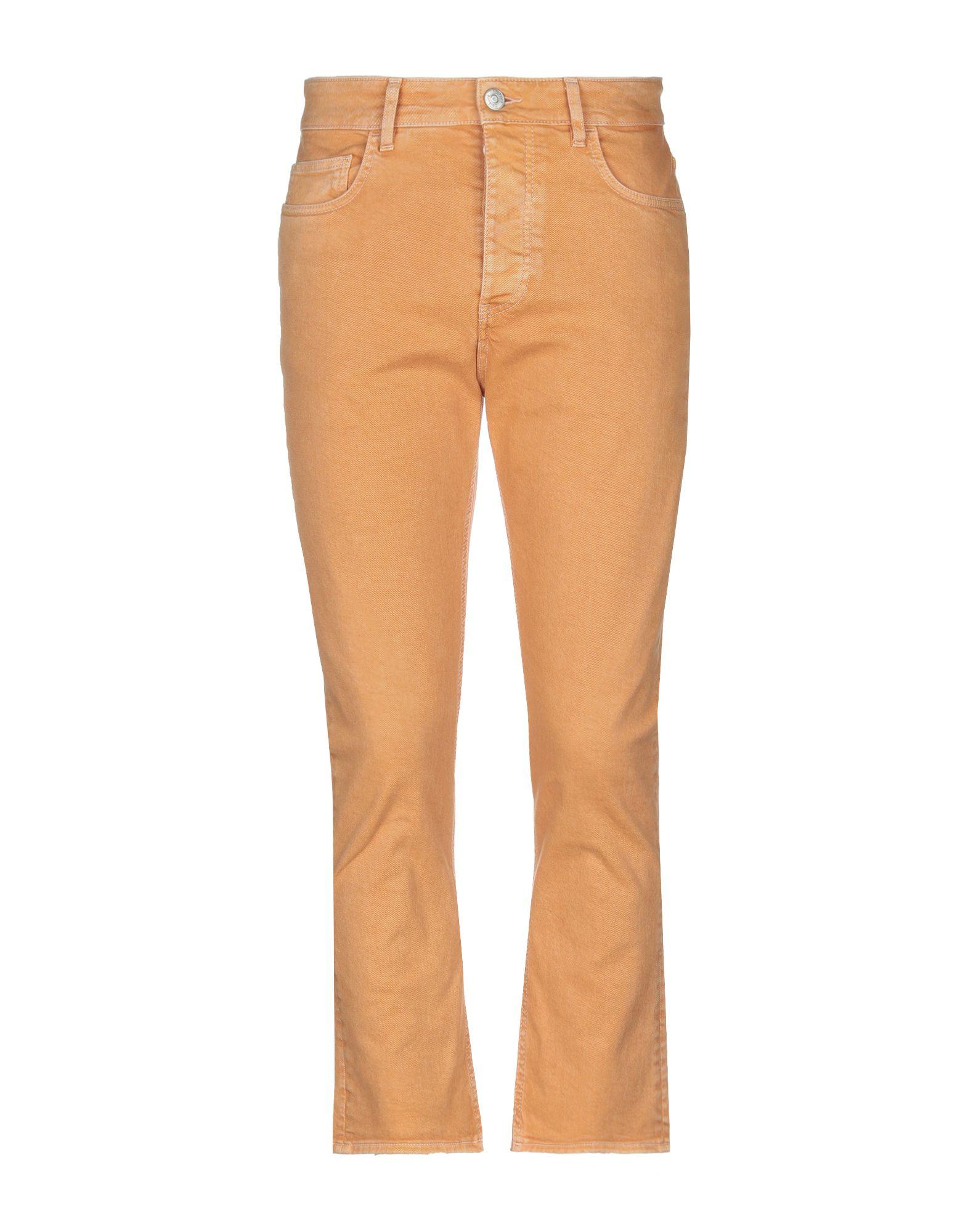 Pantaloni Jeans Haikure Haikure Haikure uomo - 42691740QX 05f