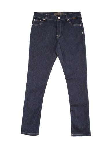 DOLCE & GABBANA - Pantalon en jean