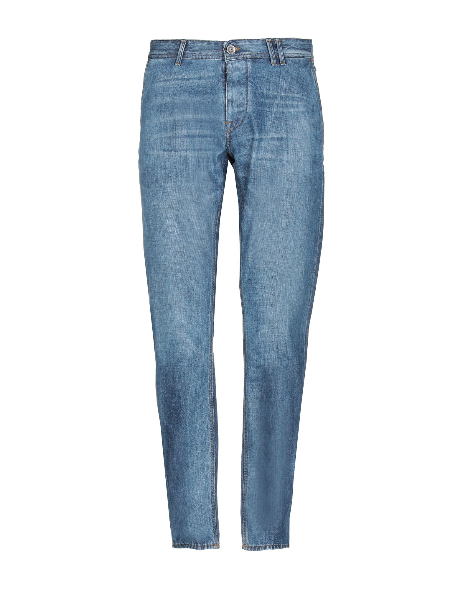 Pantaloni Jeans Haikure Haikure Haikure uomo - 42692258XB 17c