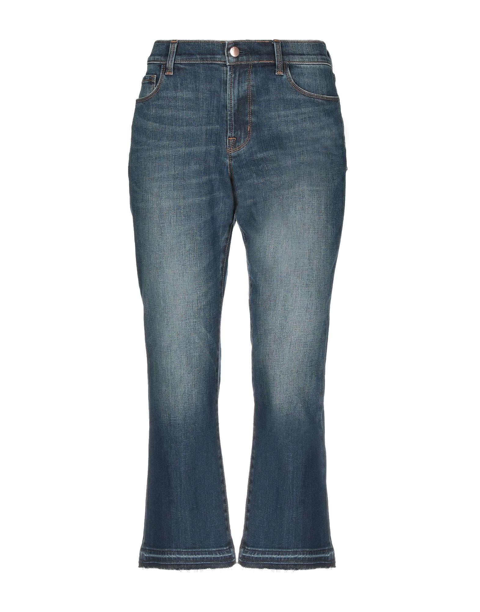 Pantaloni Jeans J J Brand donna - 42692567RT