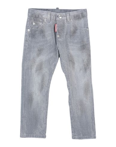 Dsquared2 Pants Denim pants