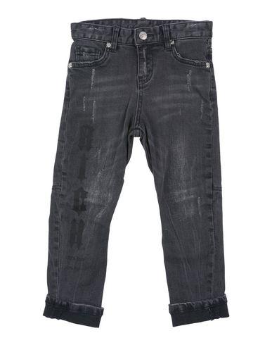JOHN RICHMOND - Denim pants