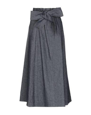 BRIAN DALES - Denim skirt
