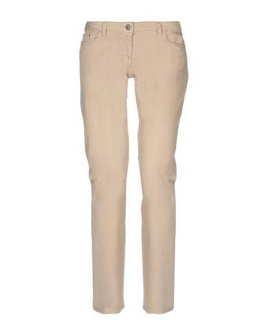 size 40 4e79d 5edb5 ELISABETTA FRANCHI Denim pants - Jeans and Denim | YOOX.COM