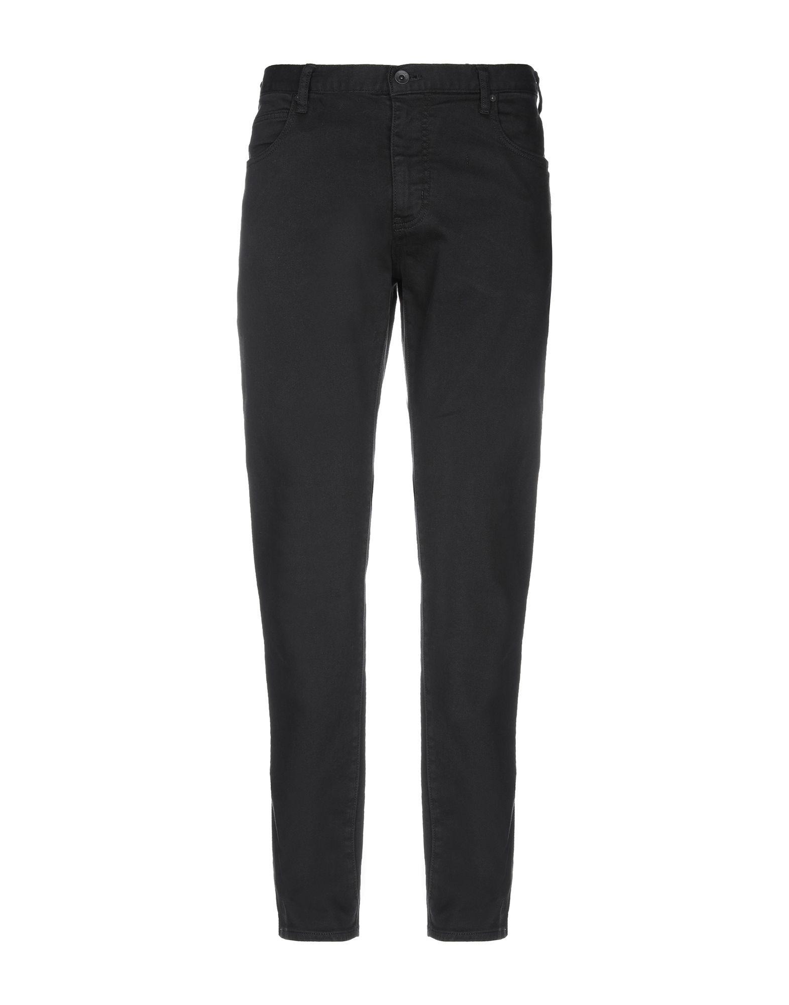 Pantaloni Jeans Jeans Jeans Armani Jeans uomo - 42693830CJ a3b