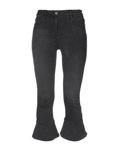 Pantaloni Jeans Elisabetta Franchi Jeans Donna - Acquista online su ... 6b9bfcf0c51