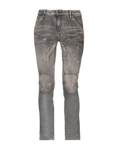 G Pantalon Pantalons Femme Jean En Sur Star Raw ppEqZ 6957f012ee4
