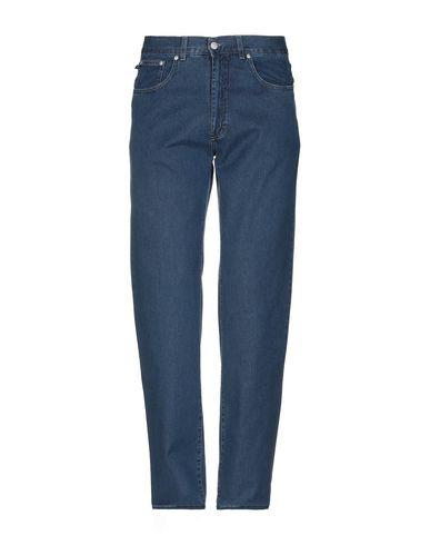 Trussardi Jeans Denim Pants - Men Trussardi Jeans Denim Pants online ... 68f153f6028