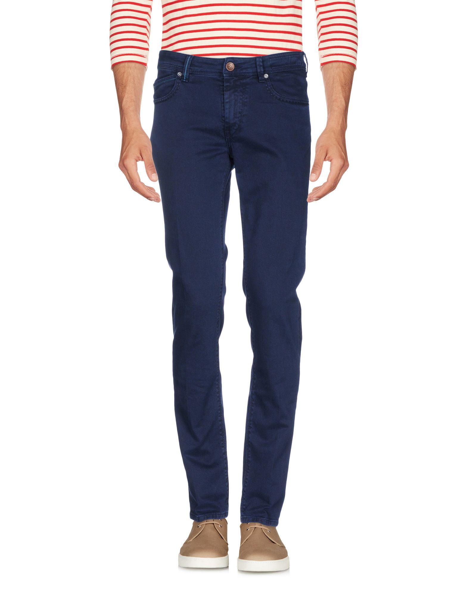 Pantaloni Jeans Re-Hash herren - 42694788EQ