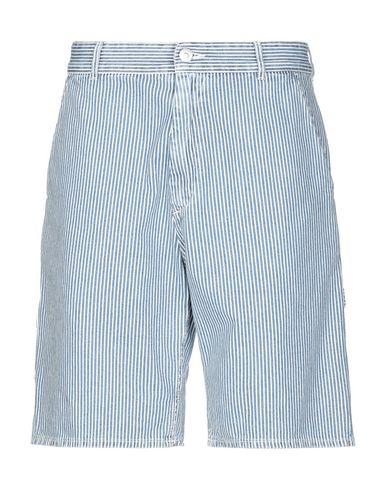 HAIKURE - Denim shorts