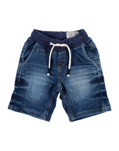 24 Online Sp1 0 Months Yoox Denim United On Shorts States Boy Nwv0m8nO