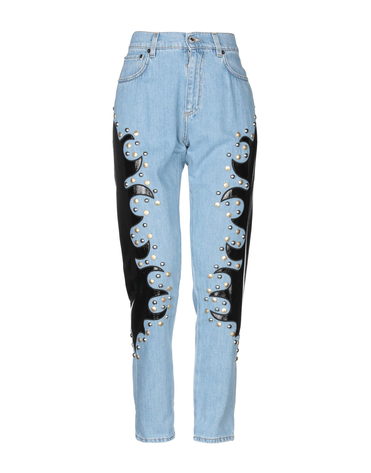 Pantaloni Jeans Mos no damen - 42695296QW