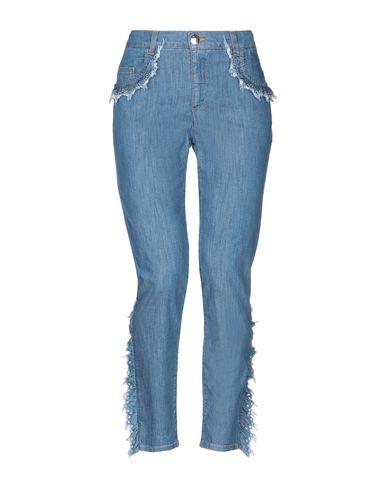 BOUTIQUE MOSCHINO - Pantalones vaqueros