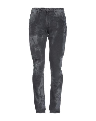 VERSACE JEANS Pantaloni jeans - Jeans e Denim | YOOX.COM