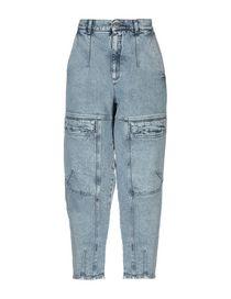 fe93d06fcd Abbigliamento Cotone Donna online Collezione Primavera-Estate e ...