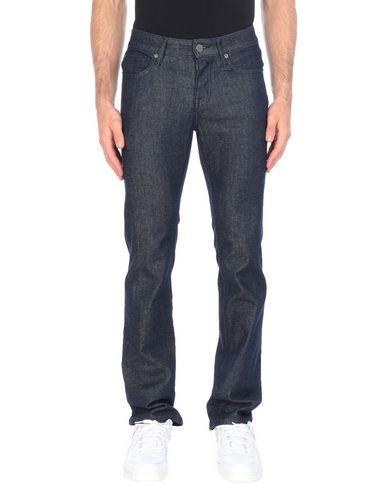 Calvin En Jeans Pantalon Jean Bleu Klein 6v6qra1