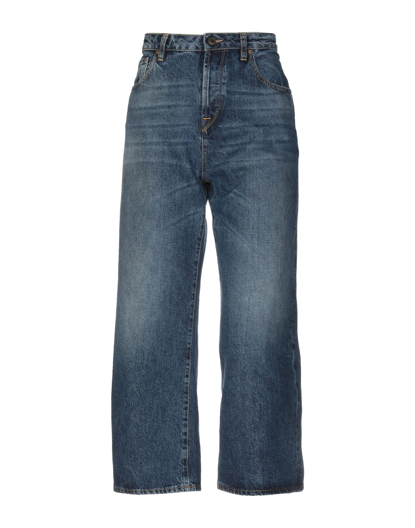 Pantaloni Pantaloni Jeans True Nyc. donna - 42696315XE  am besten kaufen