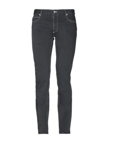 MAISON MARGIELA - Denim trousers